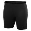 Craft Active Run Fitness  Hardloop Shorts Dames zwart